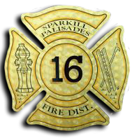 Sparkill Fire District